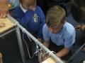 Engineering Week 14