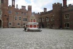 Hampton-court-1