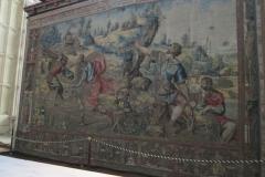 Hampton-court-2
