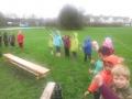 Reception Forest School 4