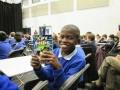 Year 5 Author day 2