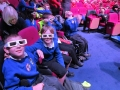 Year 5 Horrible Histories pic