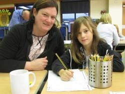 Maths Workshop 1