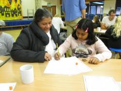 Maths Workshop 5