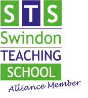 Swindon Teaching School