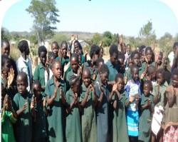 Zambia Update